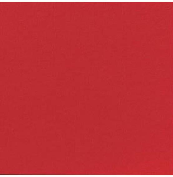 Dunisoft Napkins Red