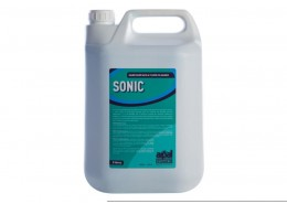 Sonic Hard Surface & Floor Cleaner