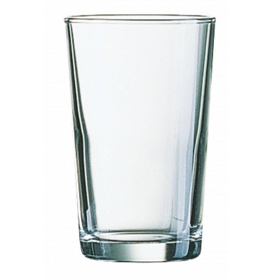 Conique Shot Glass