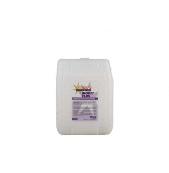 Brilliant Liquid Biodet Plus