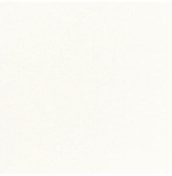 Dunisoft Napkins 1/8 Bookfolded White
