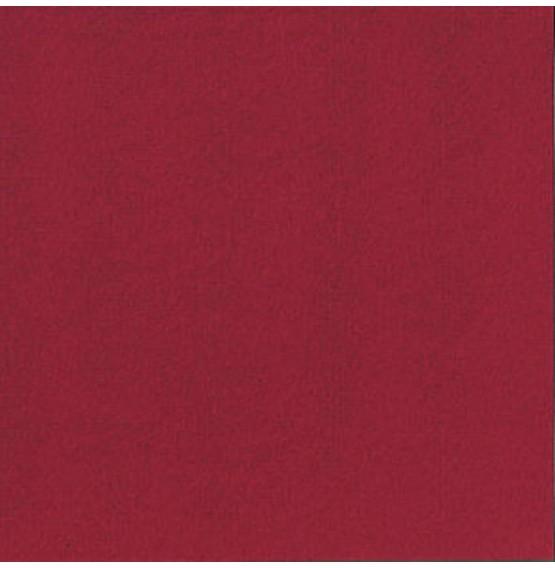 Dunisoft Napkins 1/8 Bookfolded Bordeaux