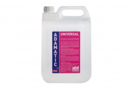 Universal Adamatic Dishwash Detergent
