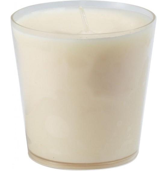 Duni Switch & Shine Refill Candle Cream