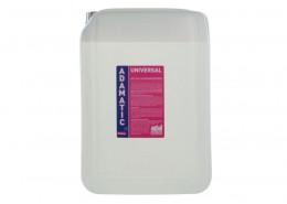 Universal Adamatic Dish Wash Detergent