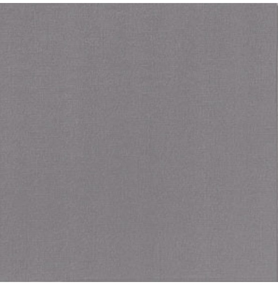 Duni Tissue Napkins 3ply Granite Grey