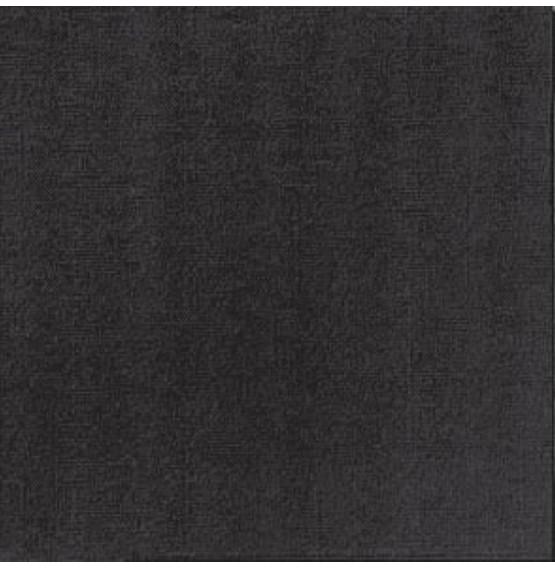 Dunisoft Napkins Black