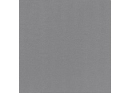 Dunilin Napkins Granite Grey