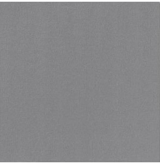 Dunilin Napkins Granite Grey