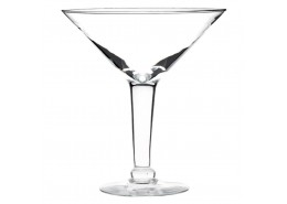 Grande Martini Glass