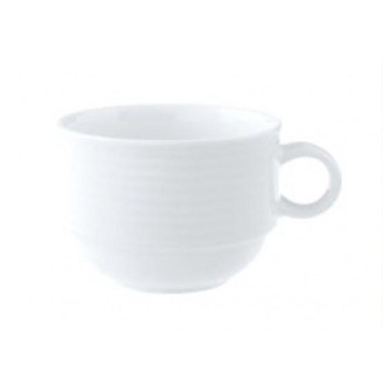 Perimeter Stackable Cup