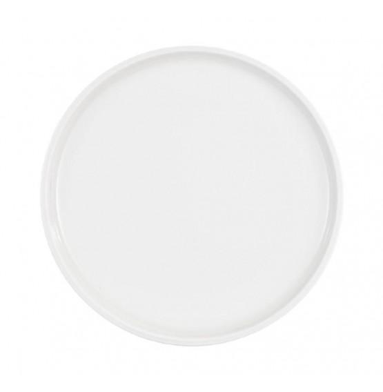 Artesano Flat Coupe Plate