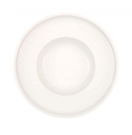 Artesano Deep Plate