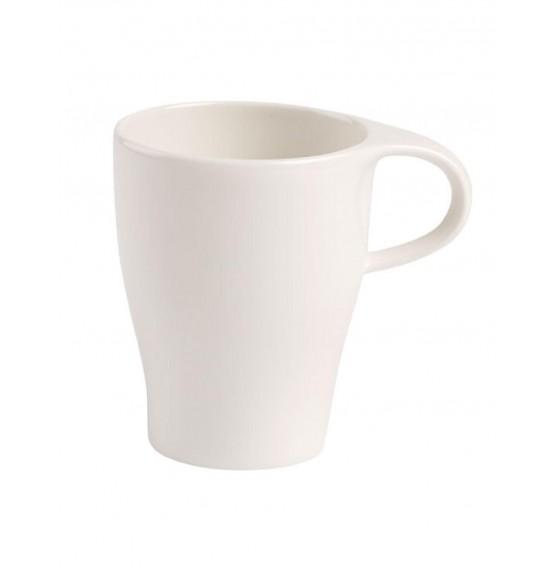 Artesano Cup