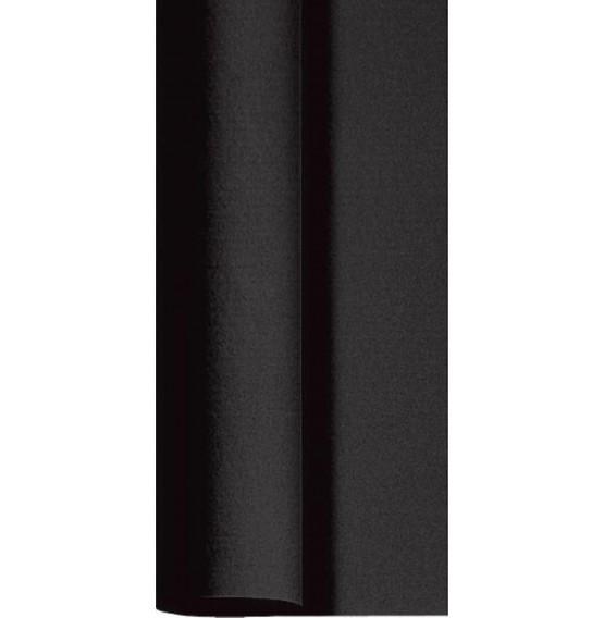 Dunisilk+ Banquet Reels Black 1,20 x 25m