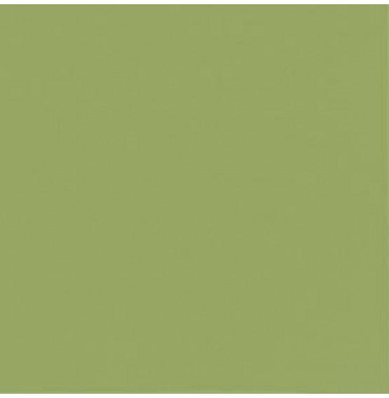 Dunisoft Napkins Leaf Green
