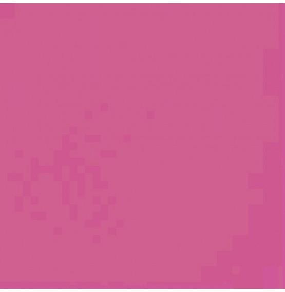 Dunisoft Napkins Fuchsia