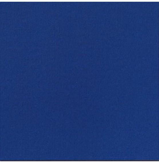 Dunisoft Napkins Dark Blue