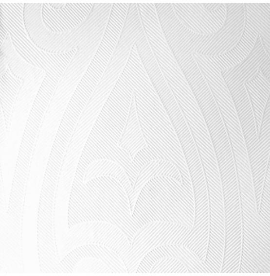Duni Elegance Lily White