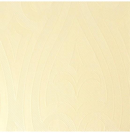 Duni Elegance Lily Cream
