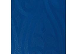 Duni Elegance Lily Dark Blue