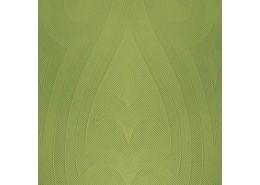 Duni Elegance Lily Herbal Green