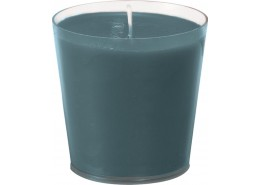 Duni Switch & Shine Refill Candle Slate