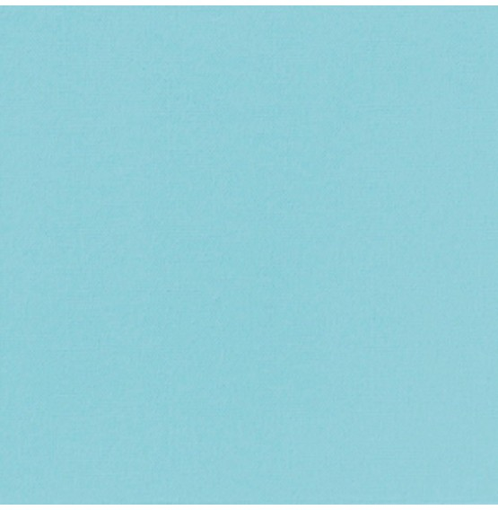 Dunisoft Napkins Mint Blue