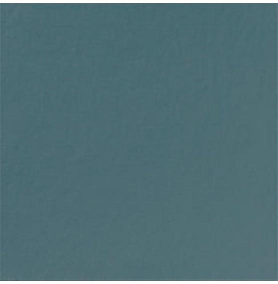 Duni Tissue Napkins 2ply Slate