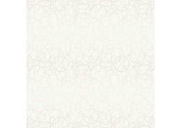 Dunisilk+ Slipcover White