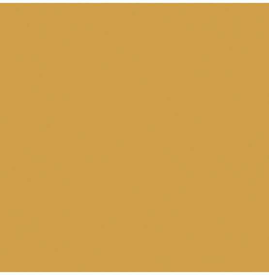 Duni Tissue Napkins 3ply Honey