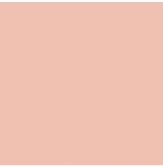 Duni Tissue Napkins 2ply Mellow Rose