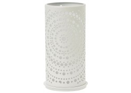 Duni Candle Holders Billy White