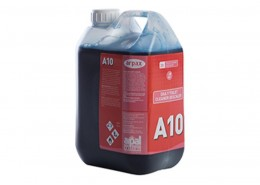 Arpax A10 Concentrated Toilet Cleaner