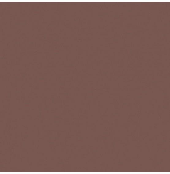 Duni Tissue Napkins 2ply Chestnut