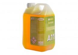 Arpax A11 Lemon Fresh Surface Cleaner