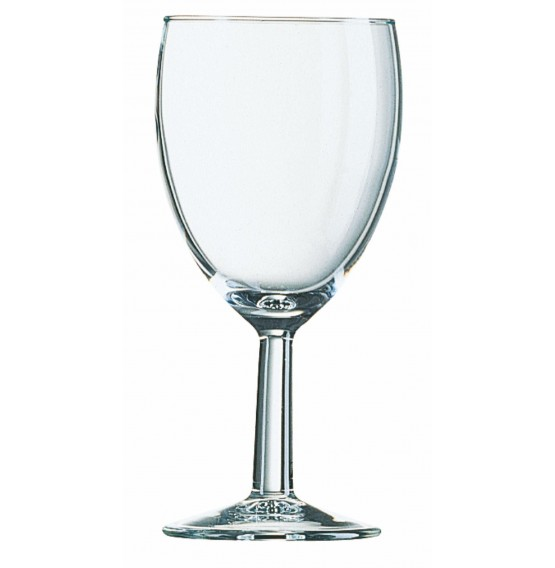 Savoie Wine Glass LCE 125ml