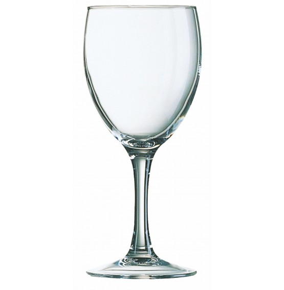 Elegance Wine/Goblet Glass LCE 250ml