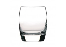 Endessa Old Fashioned Tumbler