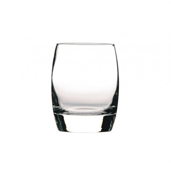 Endessa Double Old Fashioned Tumbler