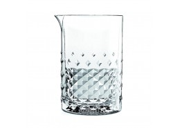 Carats Stirring Glass