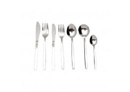 Millenium Dessert Fork