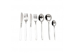 Millenium Dessert Spoon