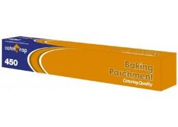 Caterwrap Baking Parchment