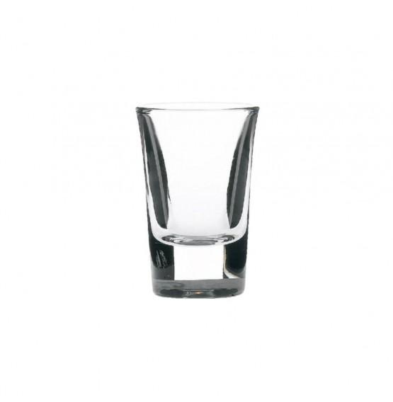 Junior Grappa Tot Glass