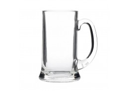 Icon Beer Mug 1 Pint CE