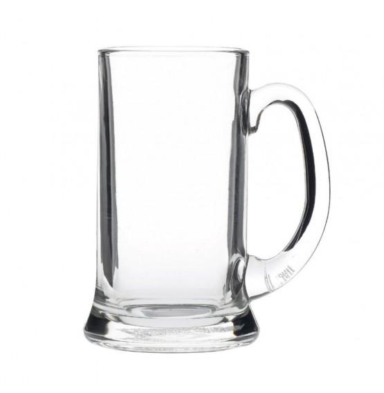 Icon Beer Mug 1 Pint CE