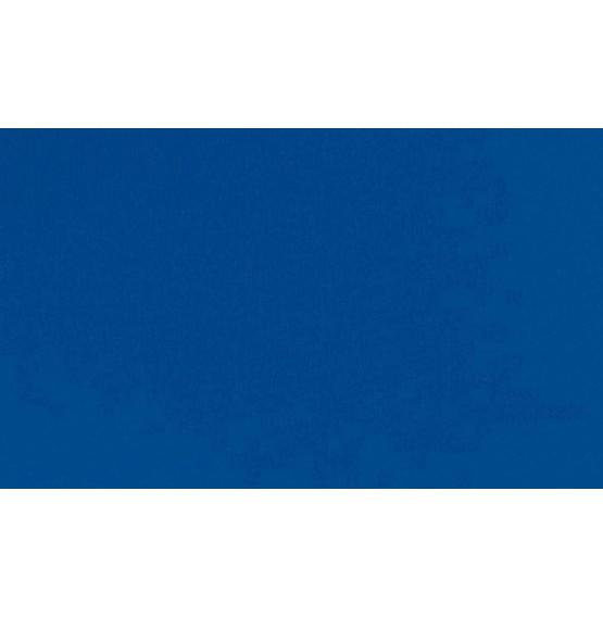 Dunicel Slipcover Dark Blue