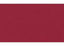 Dunicel Slipcover Bordeaux