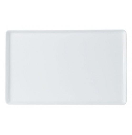 Creations Rectangular Flat Serving Platter